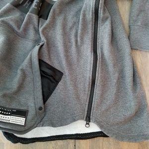 4ea72fef82137 Nike Shirts - Mens Nike Air Championship Athletes Hoodie   sweat